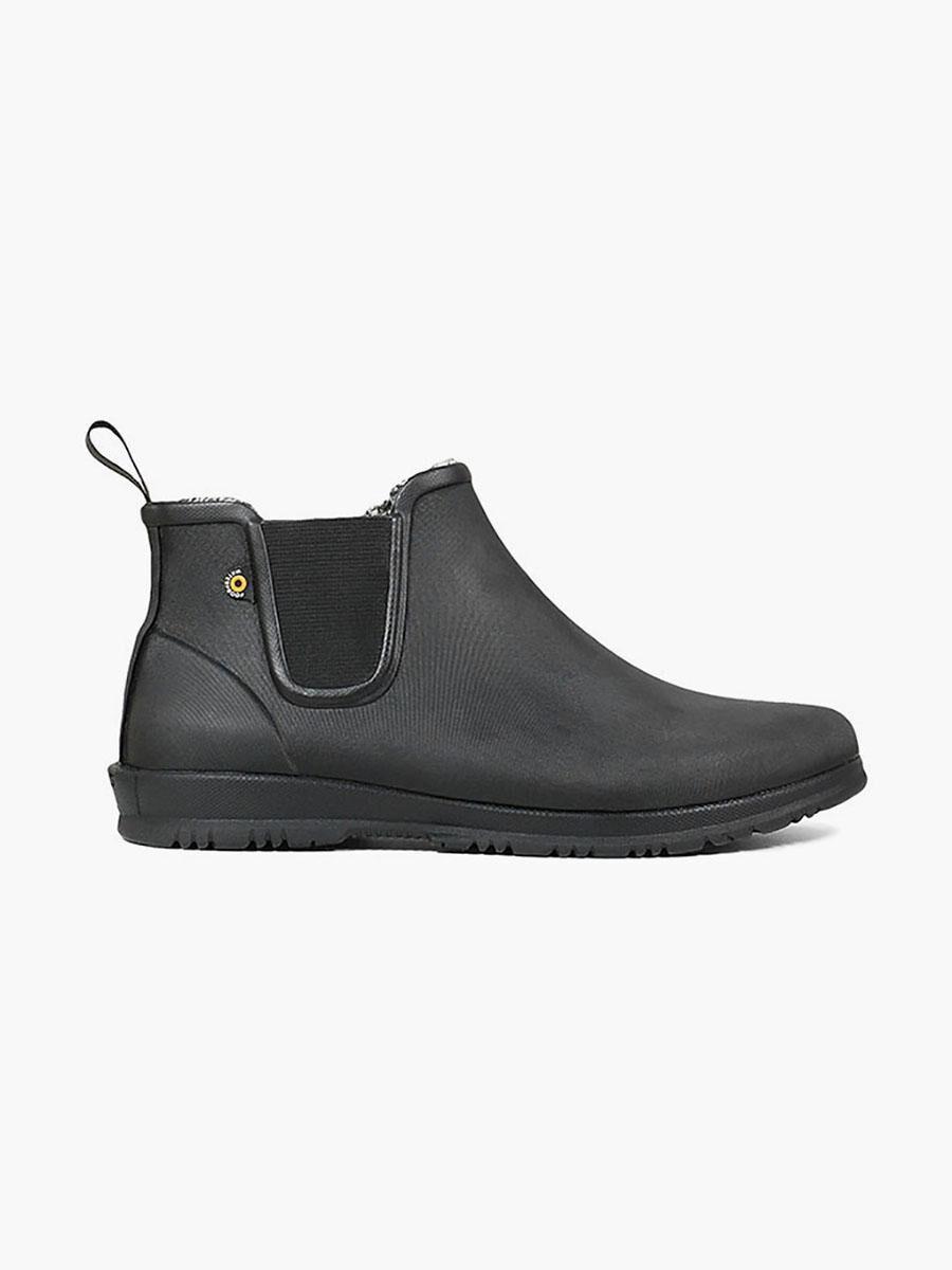 Bogs Footwear Sweetpea Winter