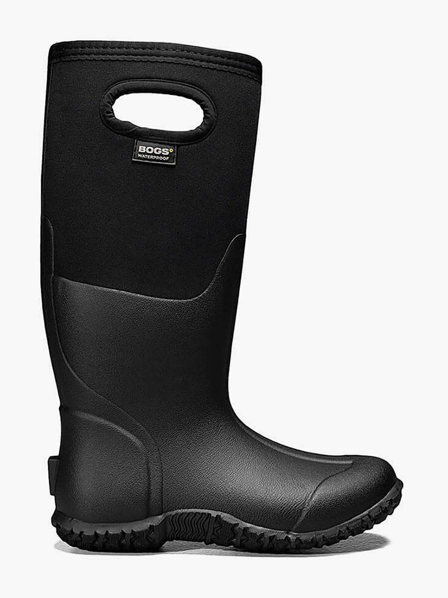 Bogs Footwear Mesa Solid