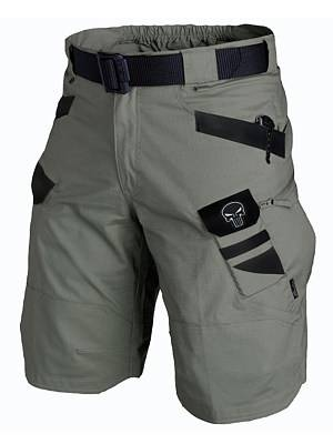 Berrylook Mens Quick-Drying Outdoor Casual Shorts clothes shopping near me, online stores,