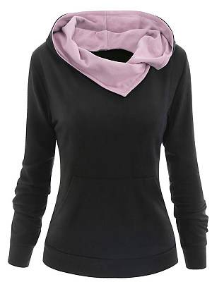 Berrylook Butterfly Skull Print Sweatshirt clothing stores, clothes shopping near me, sweatshirt, white hoodie
