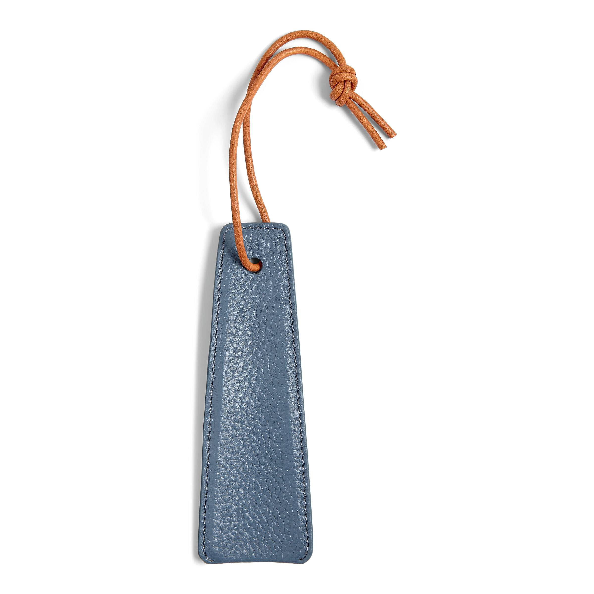 ECCO Leather Shoe Horn: One Size - Mirage
