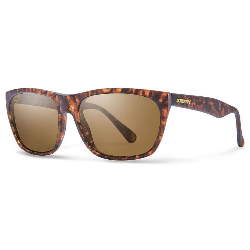 Smith Men's Tioga Sunglasses
