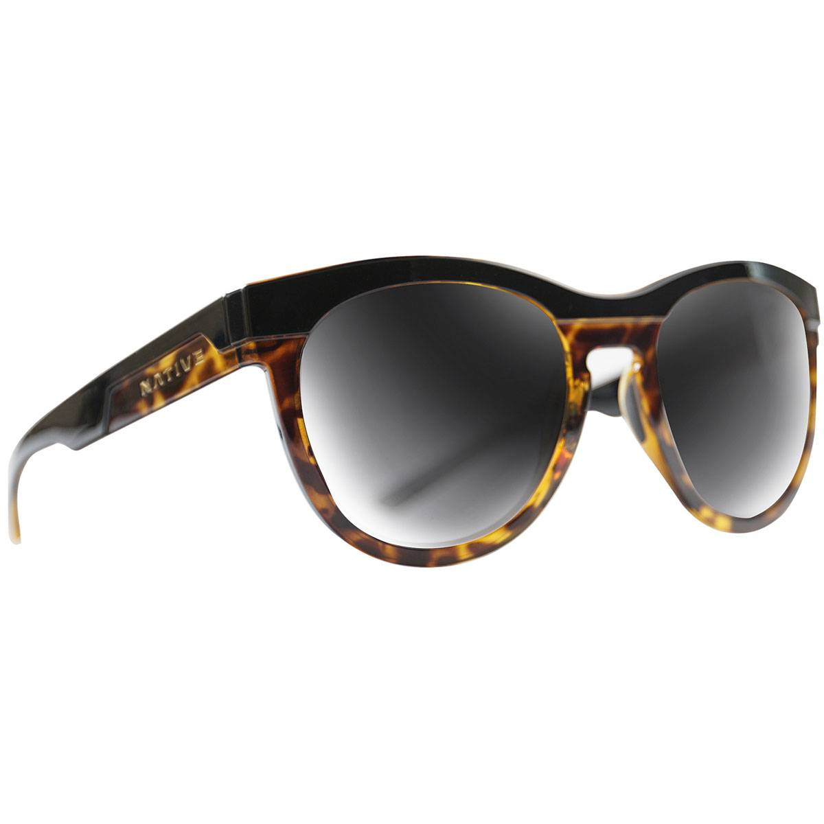 Native Eyewear La Reina Sunglasses