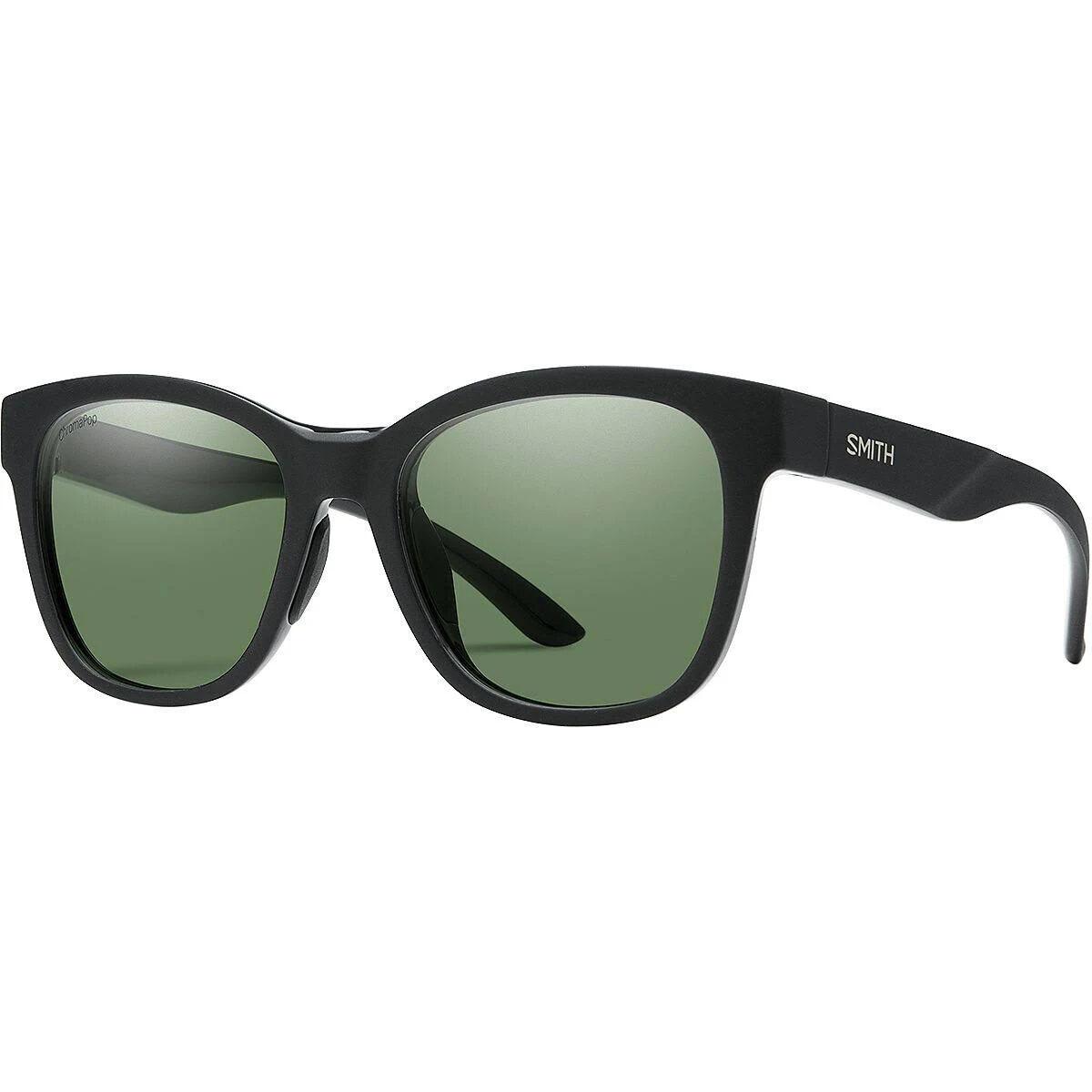 Smith Caper Polarized Sunglasses