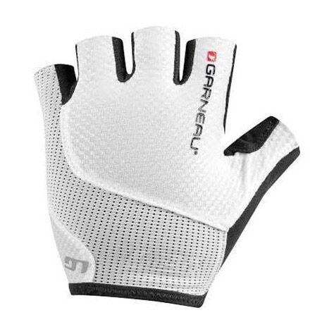 Louis Garneau Women's Nimbus Evo Bike Gloves