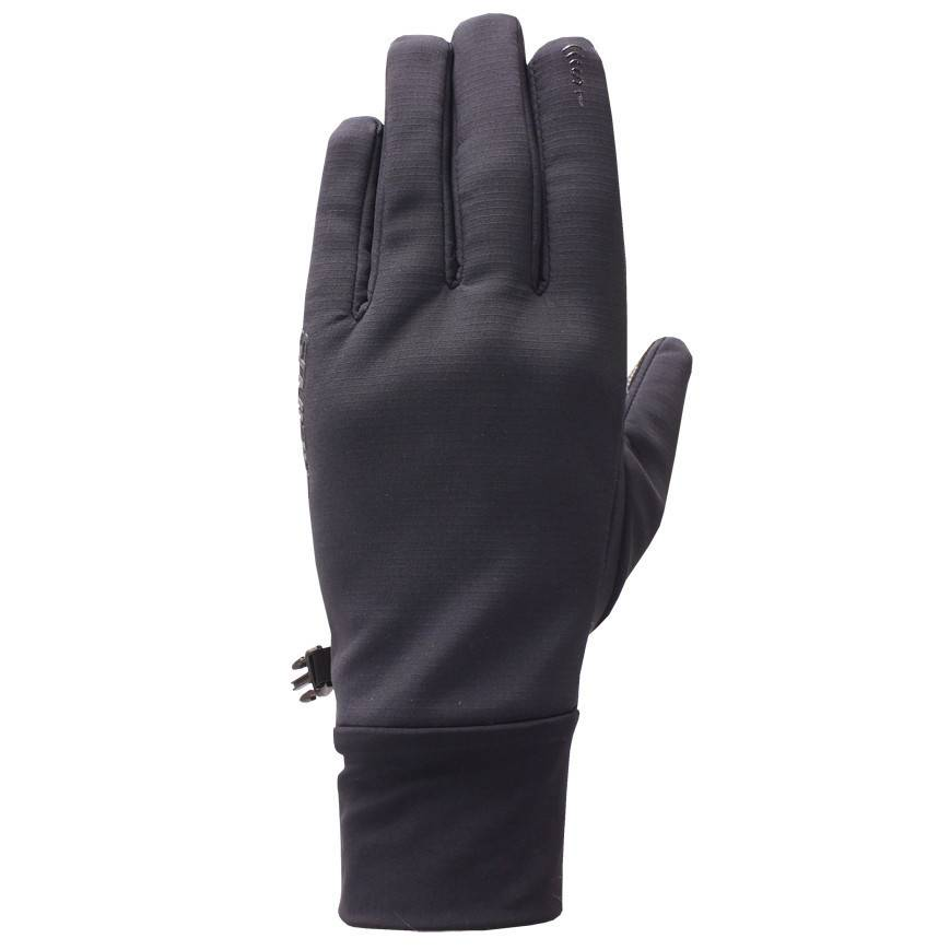 OUTDOOR RESEARCH Seirus Women's Gore Windstopper All Weather Gloves