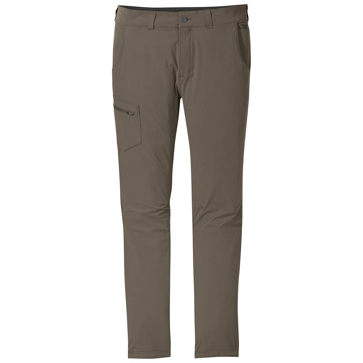 Outdoor Research Men's Ferrosi Pant - Size 34/32