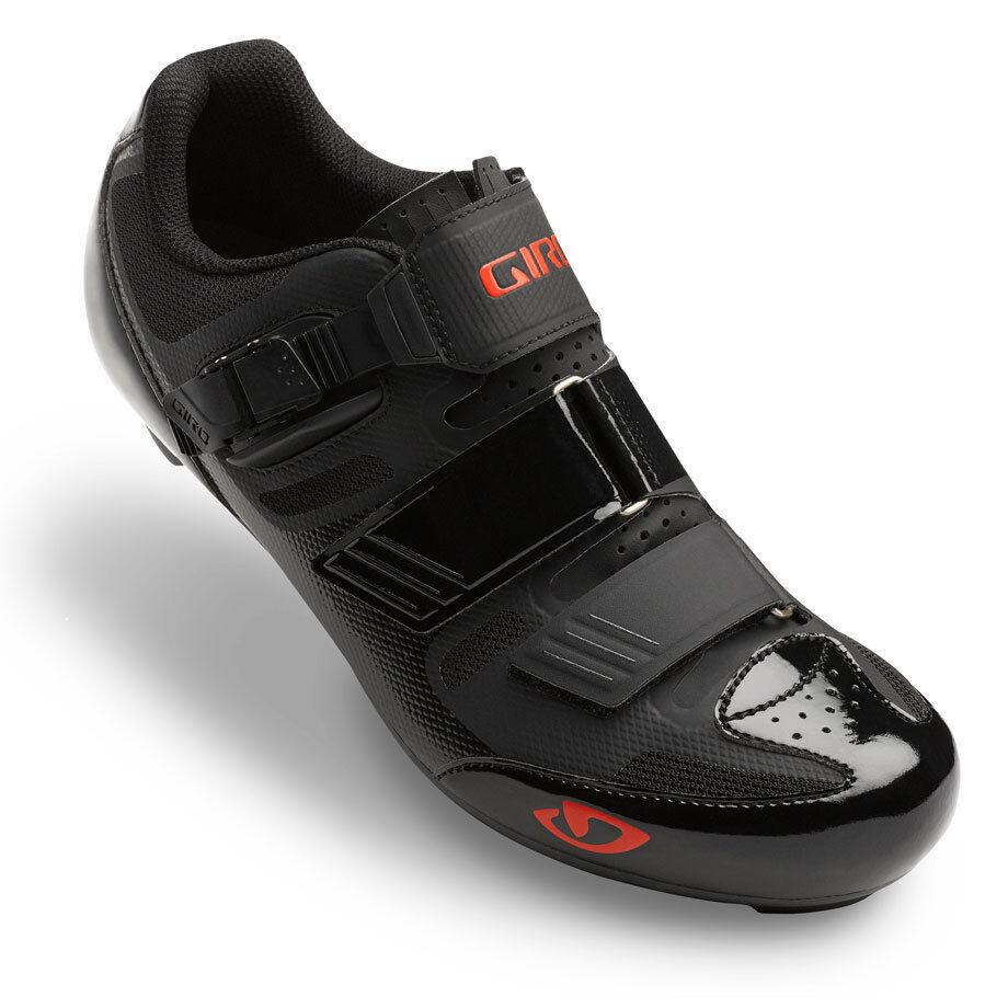 Giro Men's Apeckx Ii Cycling Shoes - Size 42