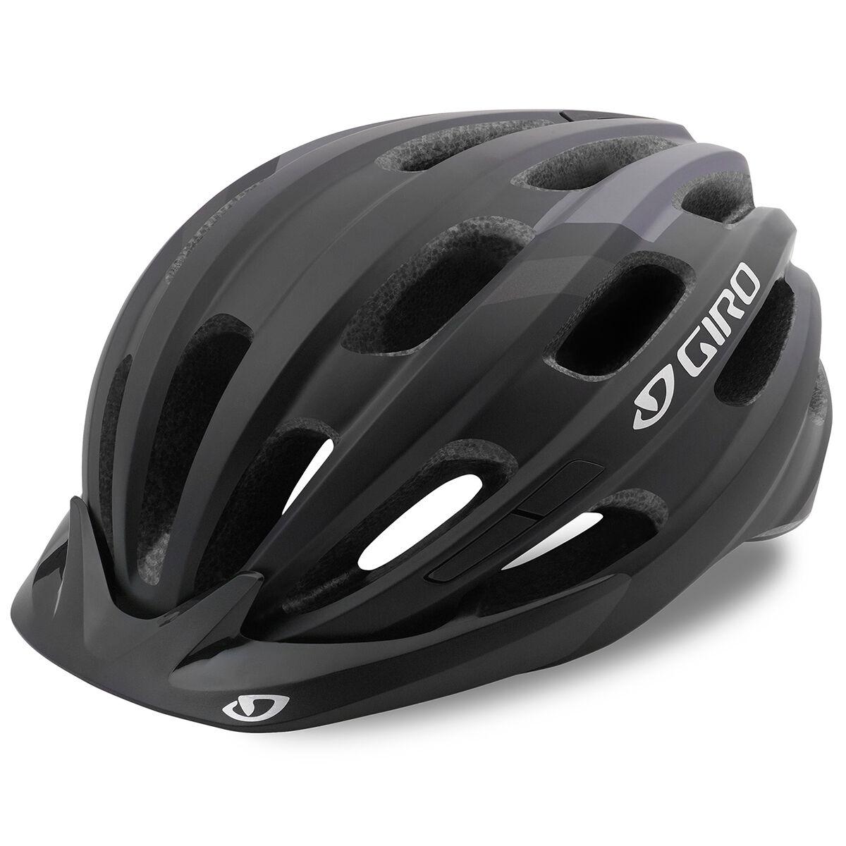 Giro Unisex Register Mips Bike Helmet