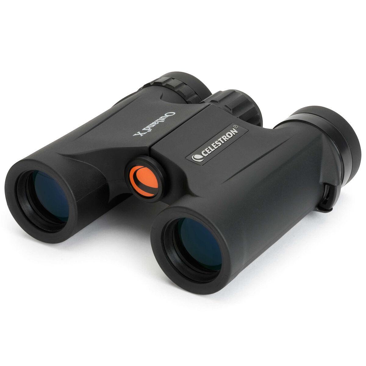 Celestron Outland 10X25 Binoculars