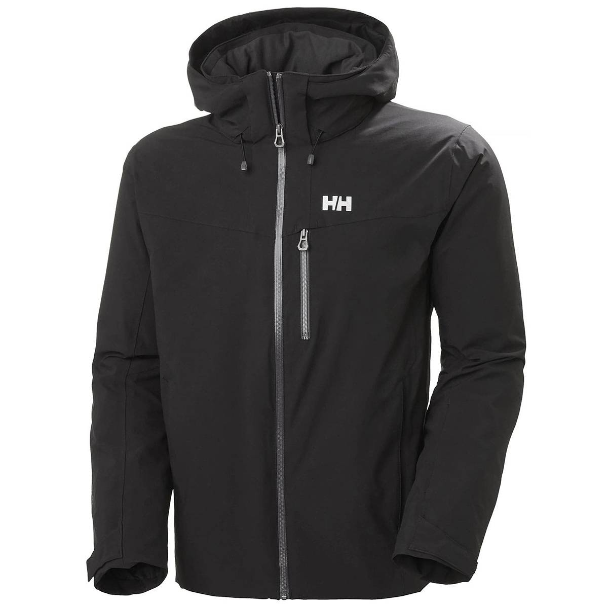 Helly Hansen Men's Swift 4.0 Jacket
