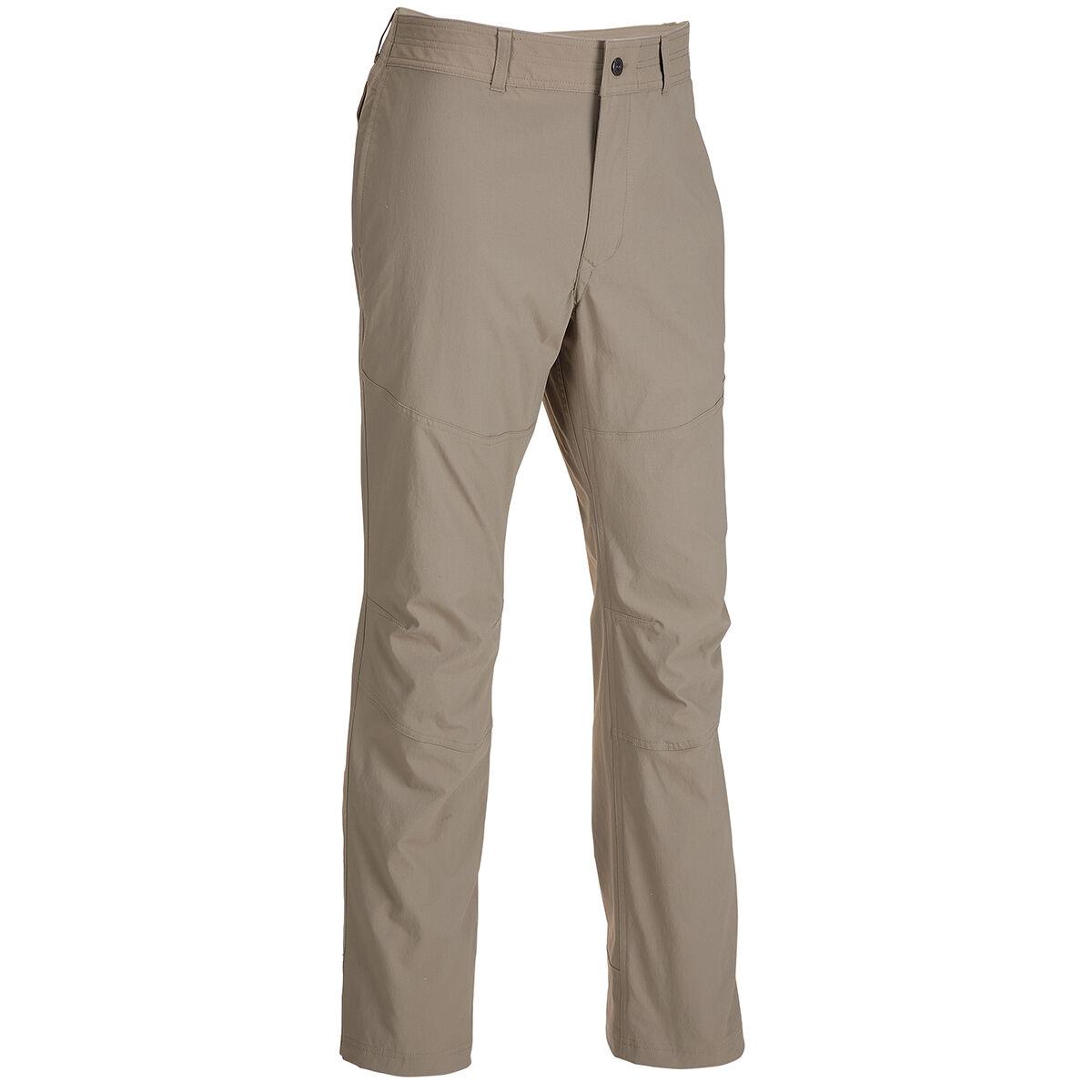 EMS Men's Endeavor Utility Pants - Size 40/32