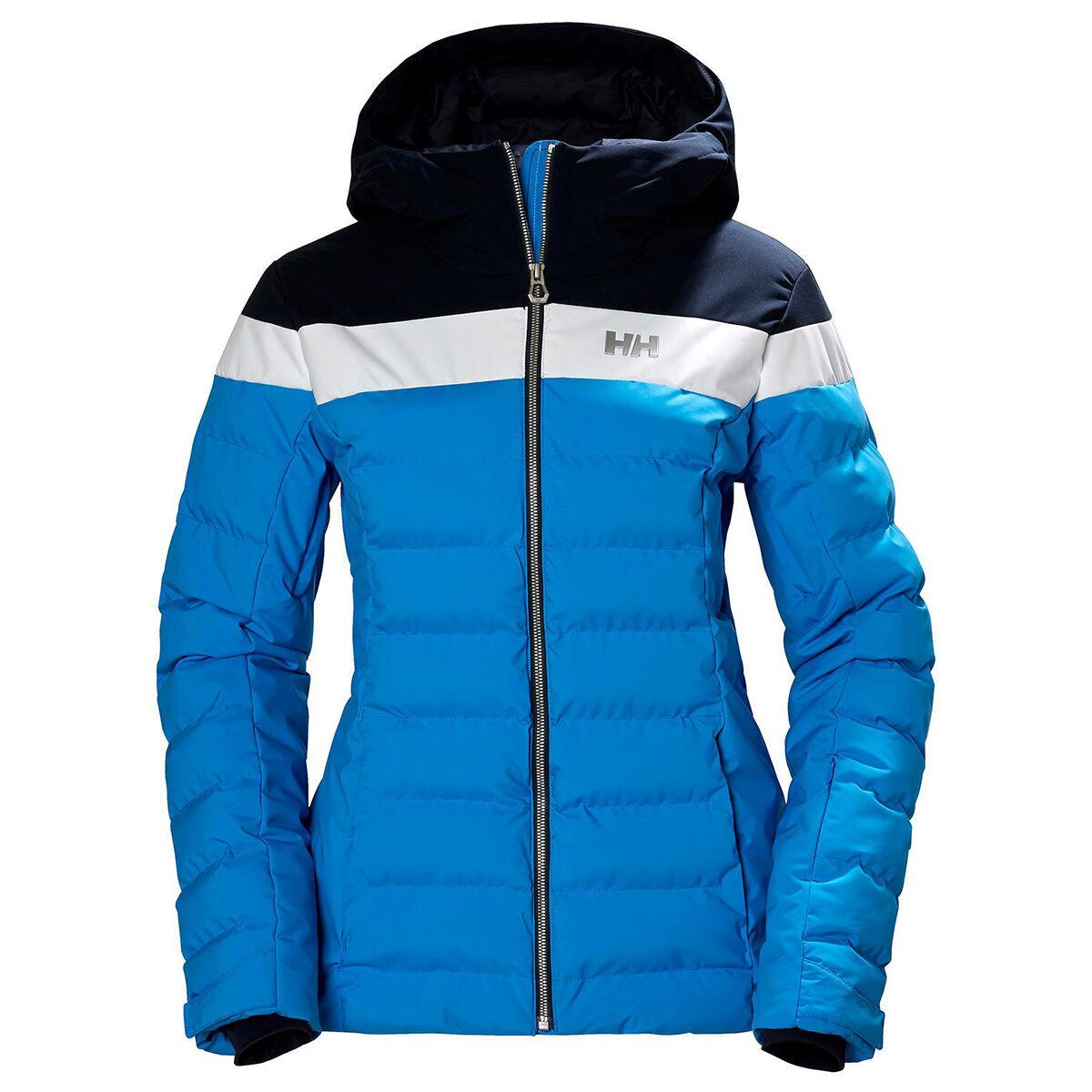 Helly Hansen Women's Imperial Puffy Jacket