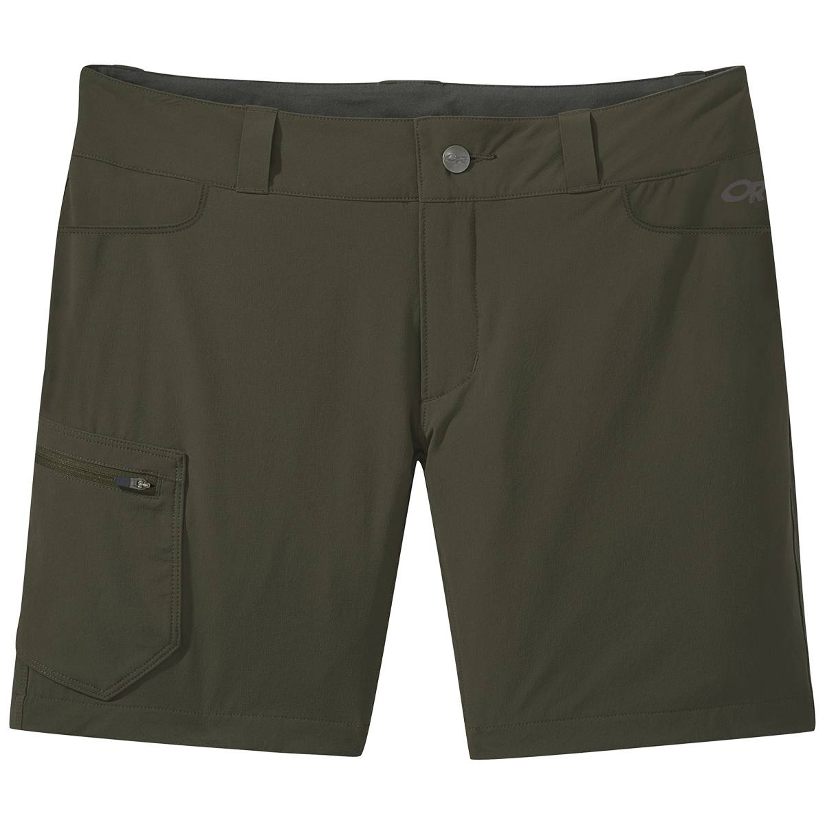Outdoor Research Women's Ferrosi Shorts - Size 10