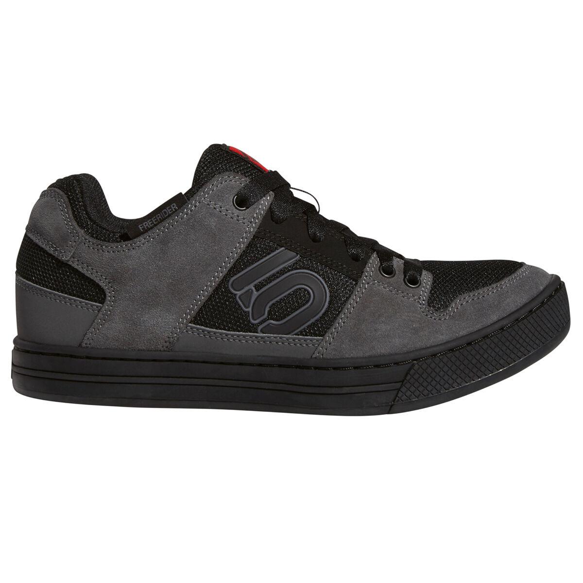 FIVE.TEN Five. ten Men's Freerider Mountain Bike Shoes - Size 12.5