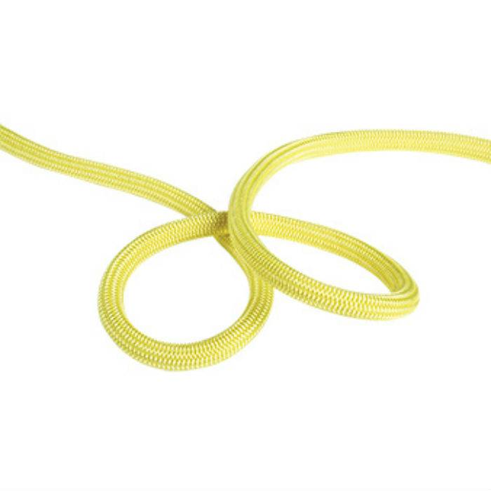 Edelweiss 8Mm X 60M Accessory Cord