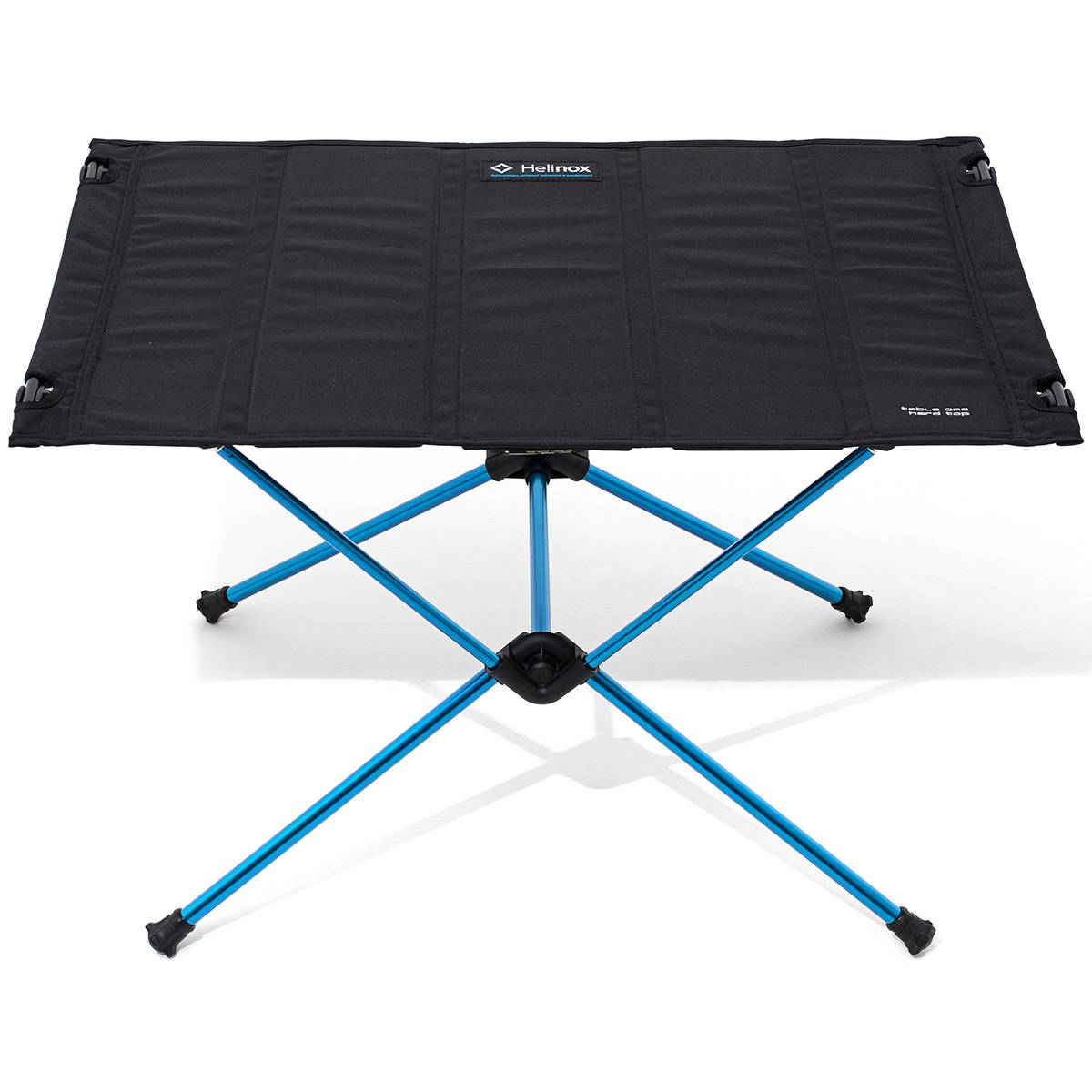 Big Agnes Table One Hard Top - Large