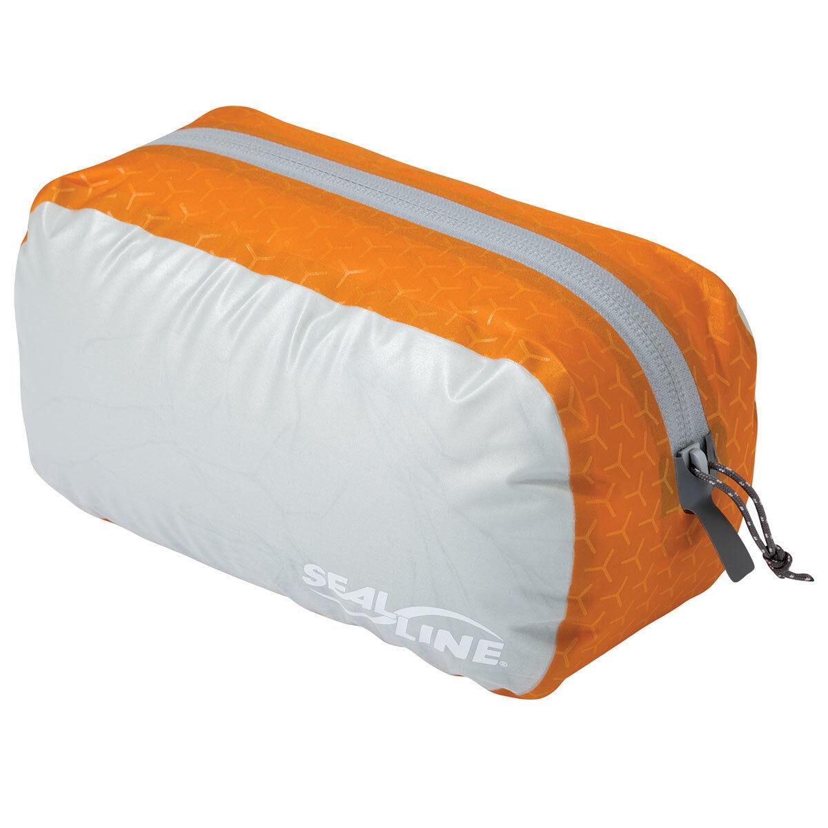 Sealline Blocker Zip Sack, Medium