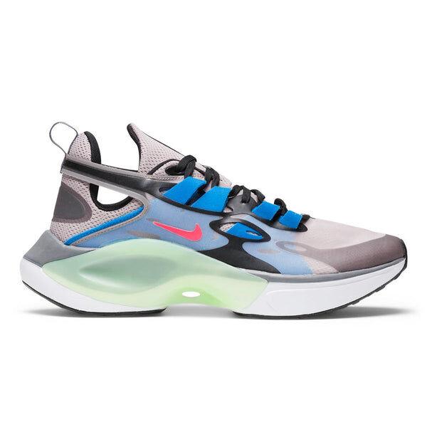 Nike D/MS/X ENDO