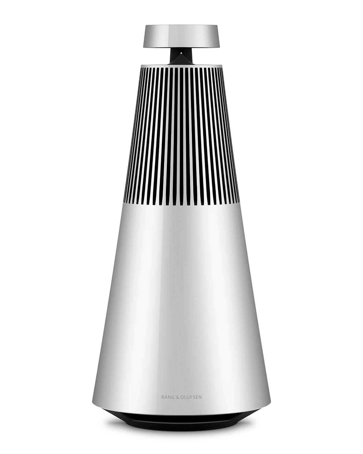 Bang & Olufsen BeoSound 2 Speaker with The Google Assistant