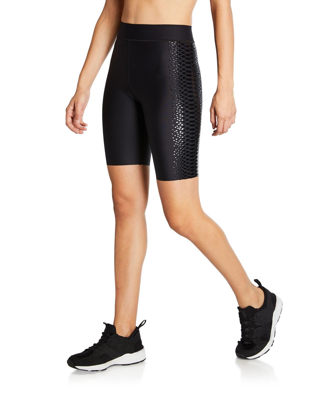 Ultracor Aero Boa Bike Shorts