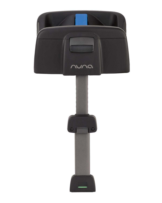 Nuna PIPA Car Seat Base