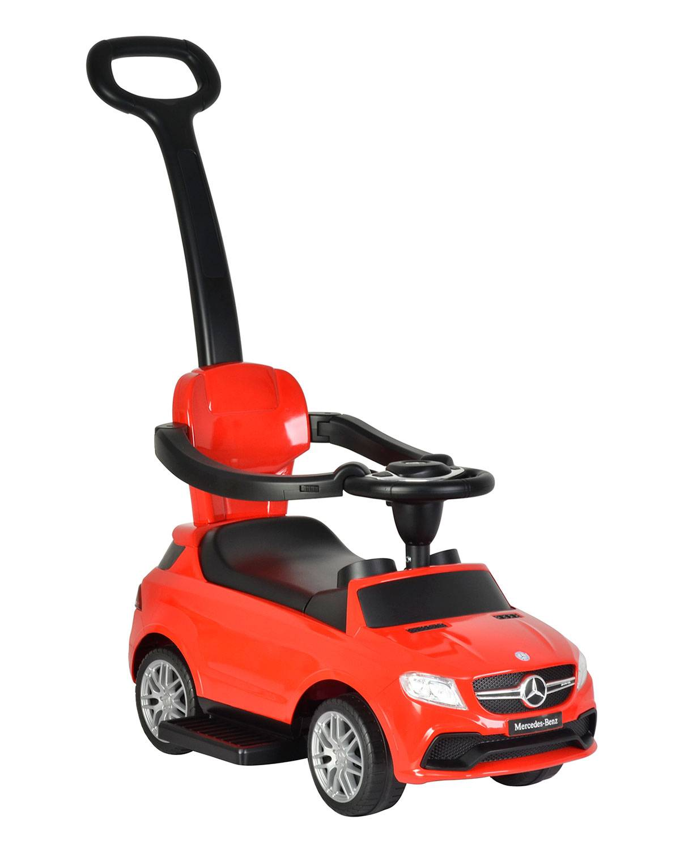 Best Ride on Cars Kids' Mercedes G65 12V Ride-On Car