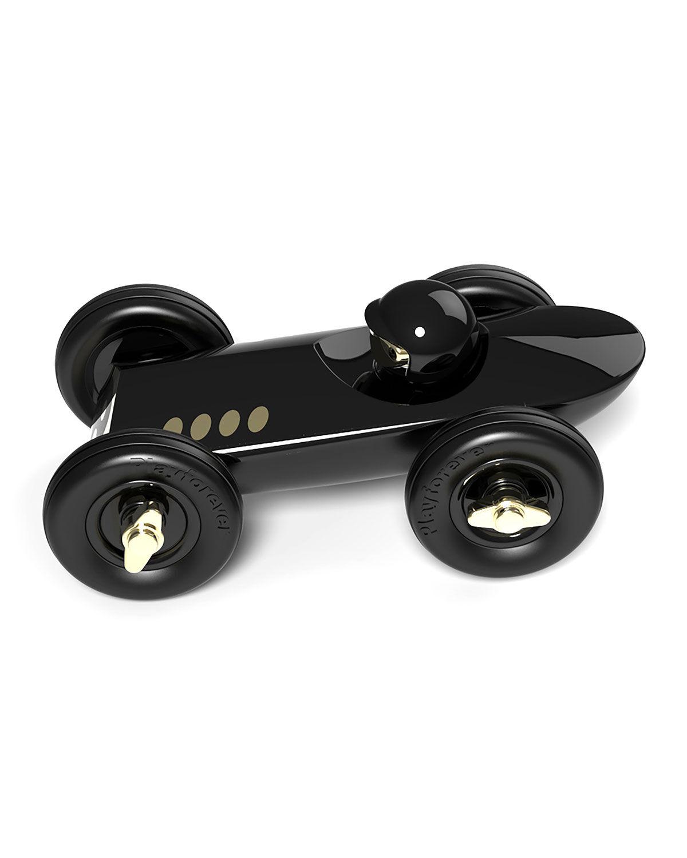 VICI Vince Roadster Toy Car