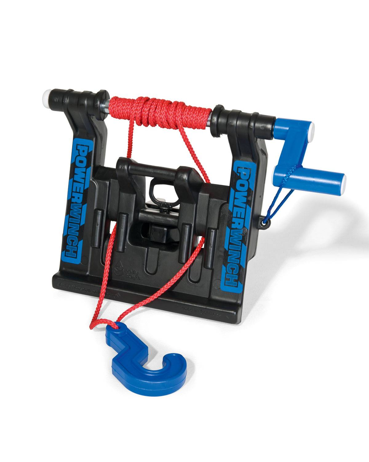 Kettler Power Winch Accessory Toy