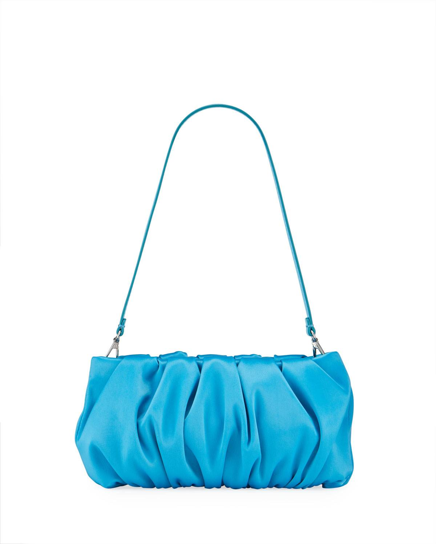 Staud Bean Convertible Clutch Bag