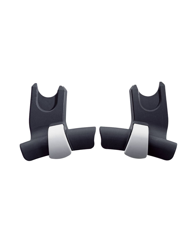 Bugaboo Maxi-Cosi Car Seat Adapter
