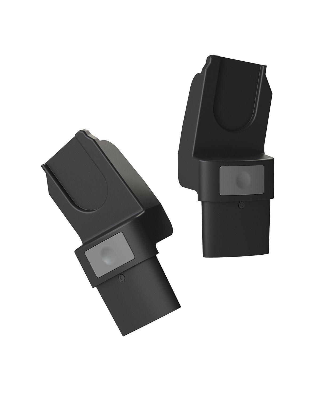 Joolz Day3 Car Seat Adapter