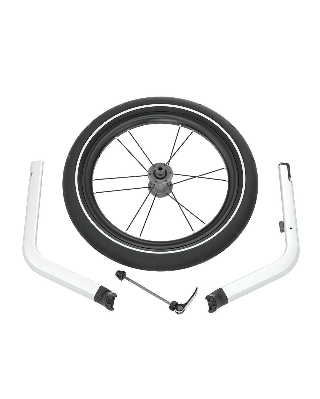 Thule Chariot Jog Kit 1 Single