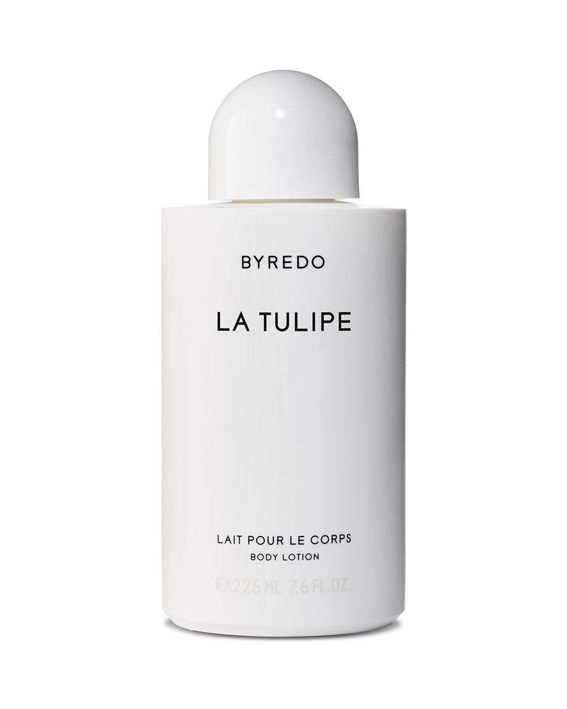 Byredo 7.6 oz. La Tulipe Lait Pour Le Corps Body Lotion