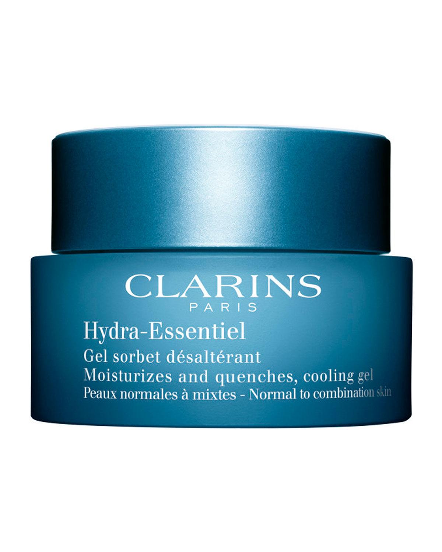 Clarins 1.7 oz. Hydra-Essentiel Cooling Gel