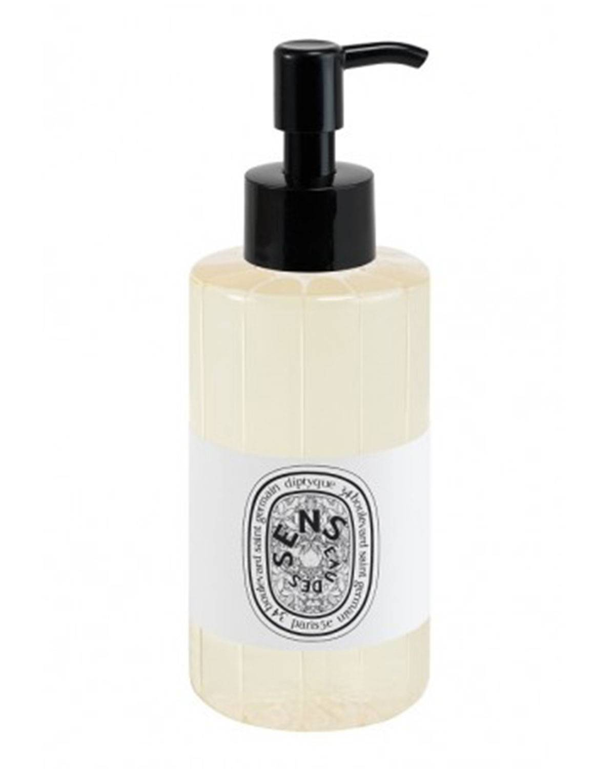 Diptyque 6.8 oz. Eau des Sens Cleansing Hand and Body Gel