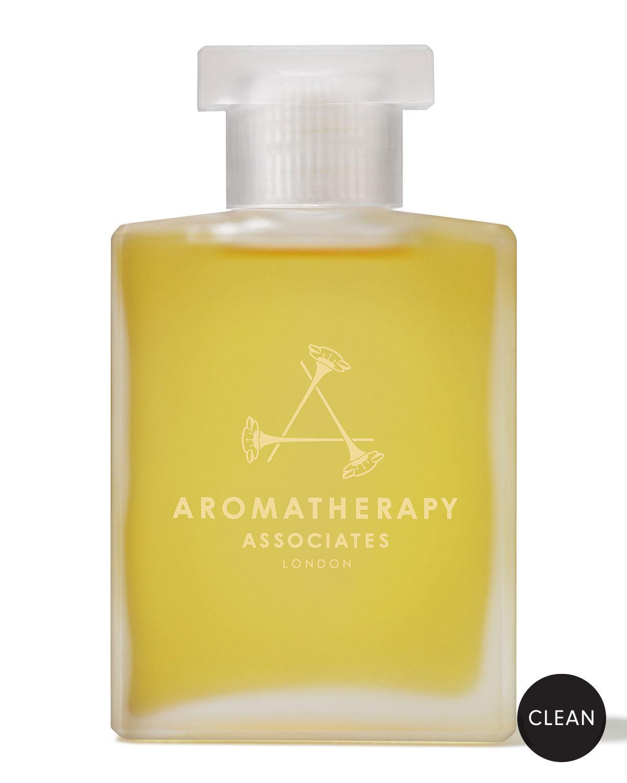 Aromatherapy Associates 1.86 oz. Forest Therapy Bath & Shower Oil