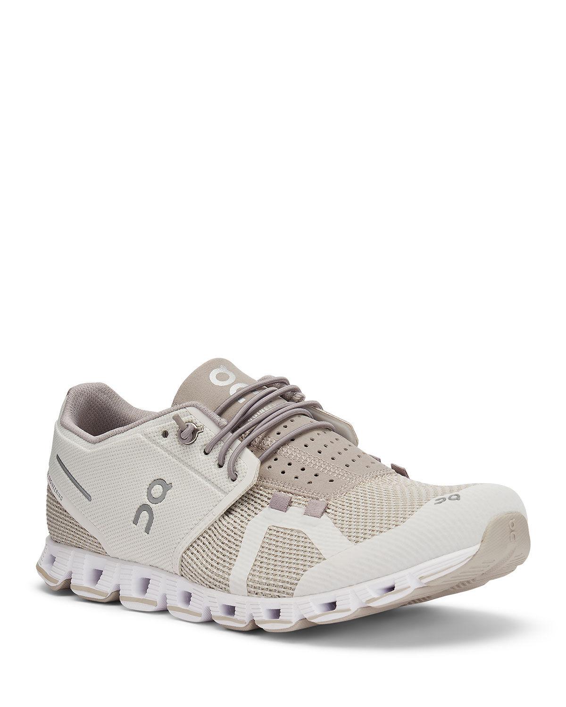 On Women's Cloud Sneakers