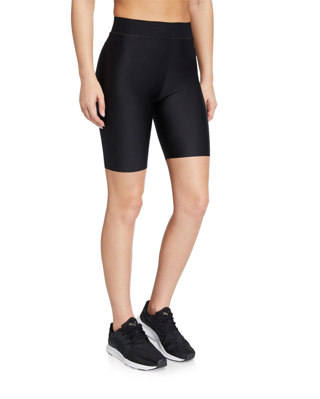 Ultracor Essential Venus Bike Shorts - Size: Extra Large