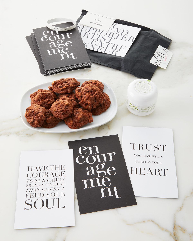 Bella Cucina Self Care Kit