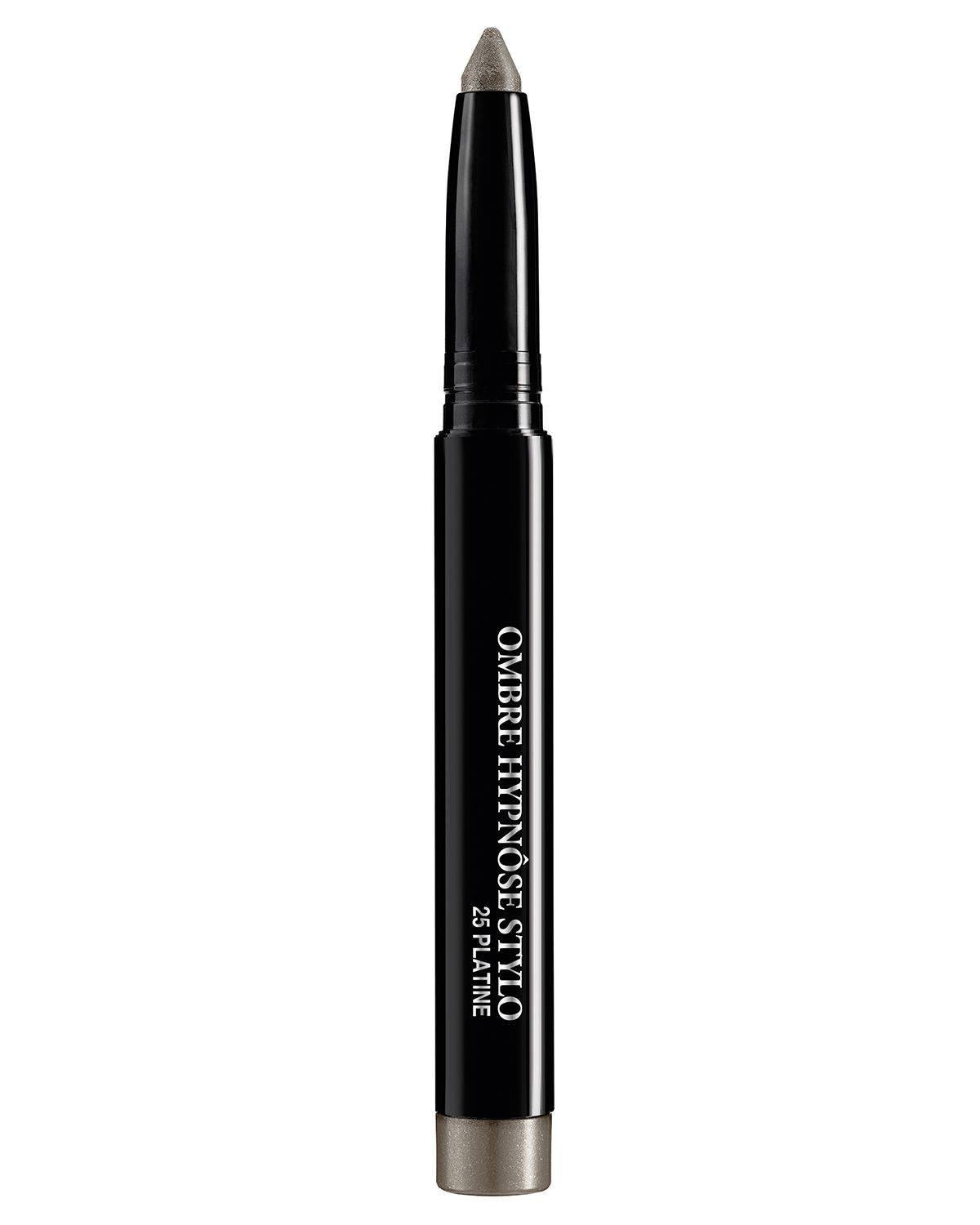 Lancome Ombre Hypnose Stylo - Matte Metallics