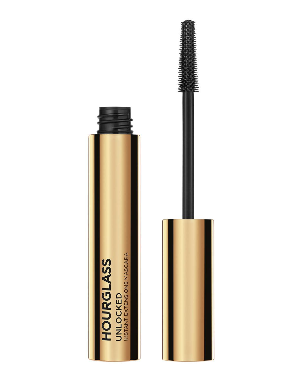 Hourglass Cosmetics Unlocked Instant Extensions Mascara
