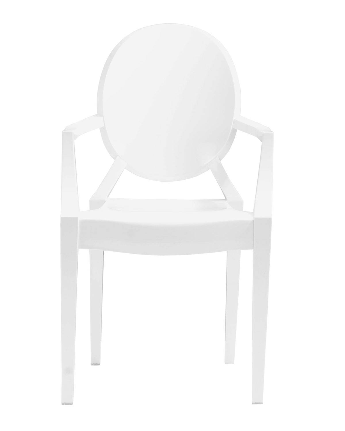 Anime Dining Chair, Set of 2