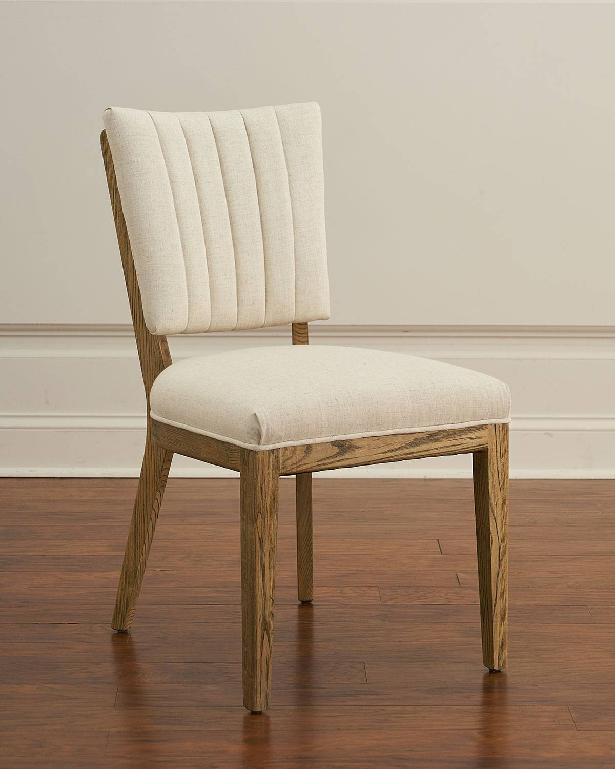Bromley Dining Side Chair