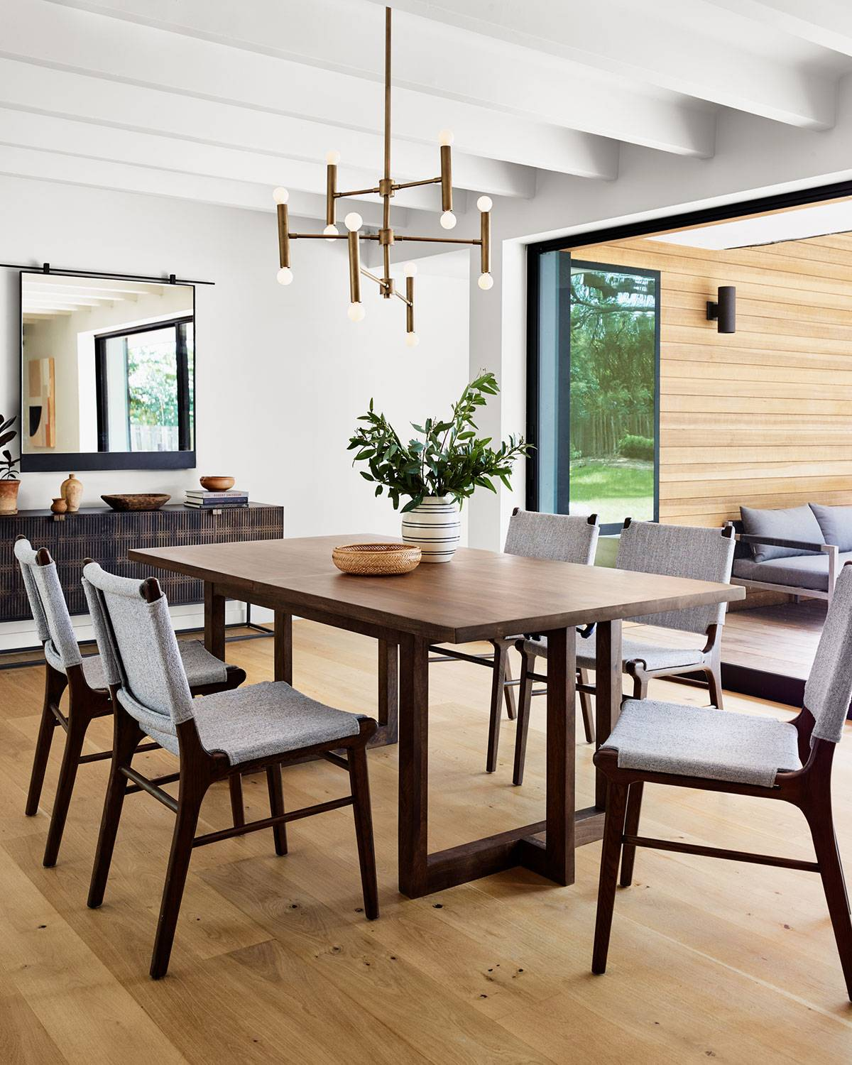 Carlyn Dining Side Chair