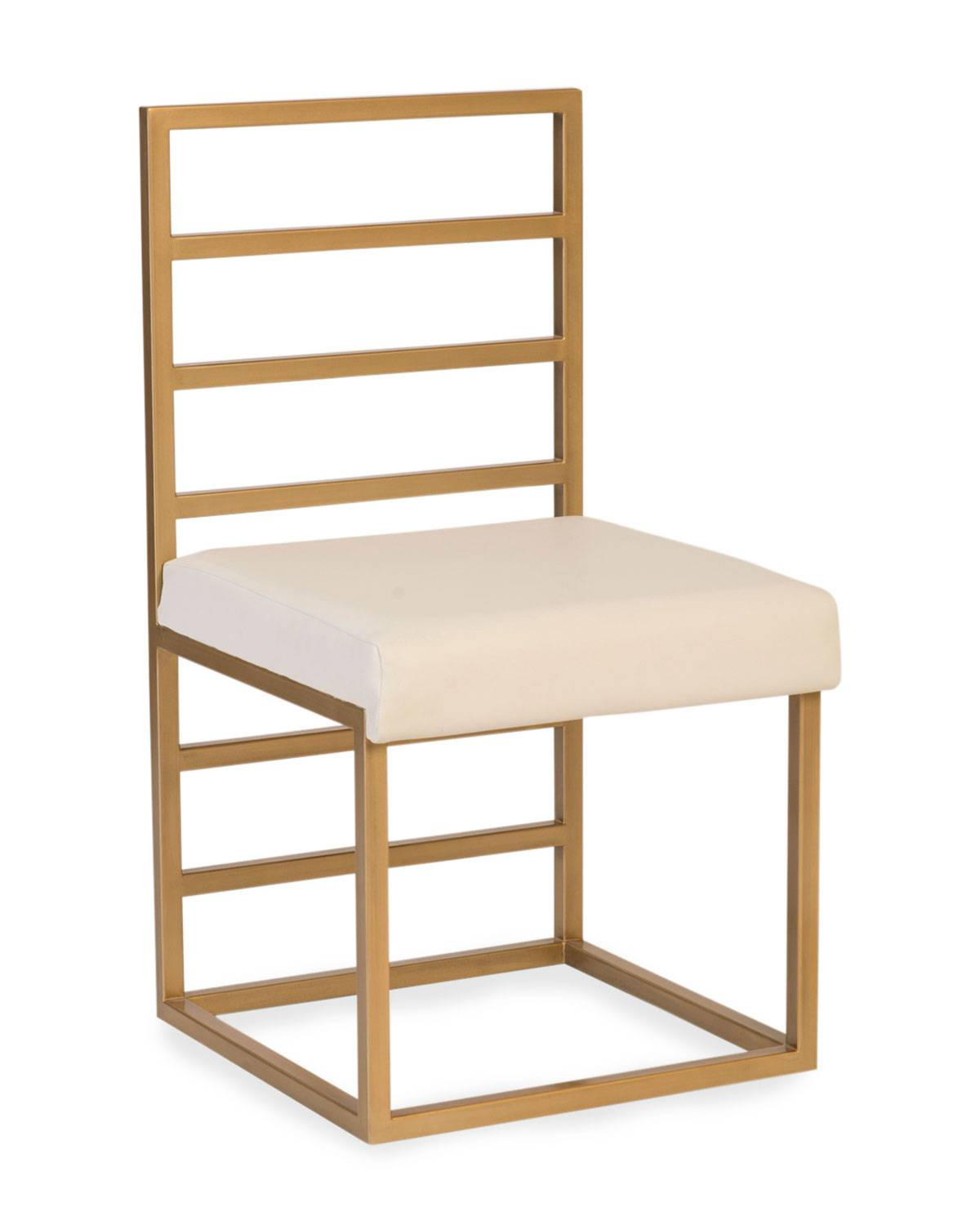 Philips Ladder Dining Chair