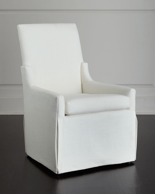 Barclay Butera Leighton Dining Chair