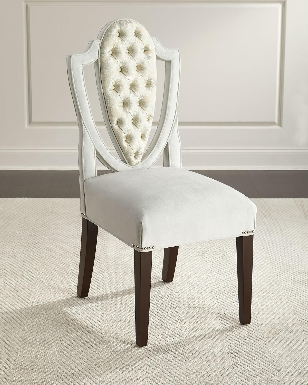 Haute House Aubrey Dining Chair