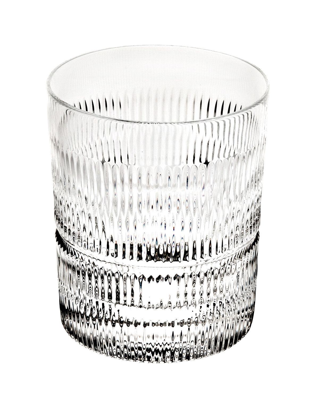 Vista Alegre Vendome Single Old Fashion Glass