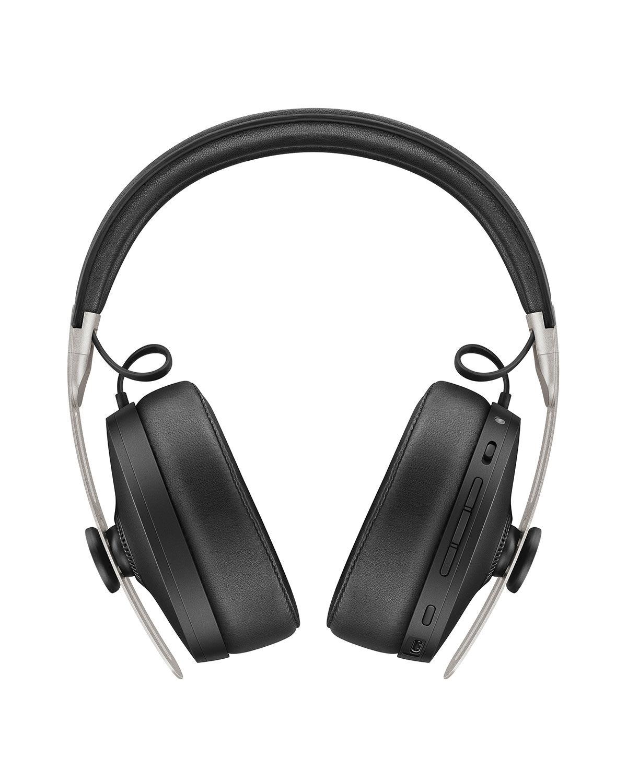 Sennheiser Momentum 3 Wireless Headphones  - Size: unisex
